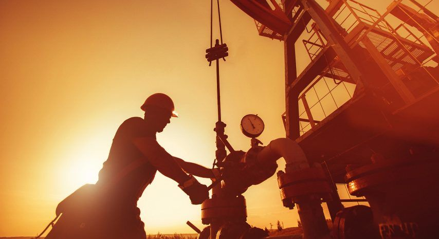 ¿Qué es la OPEP?