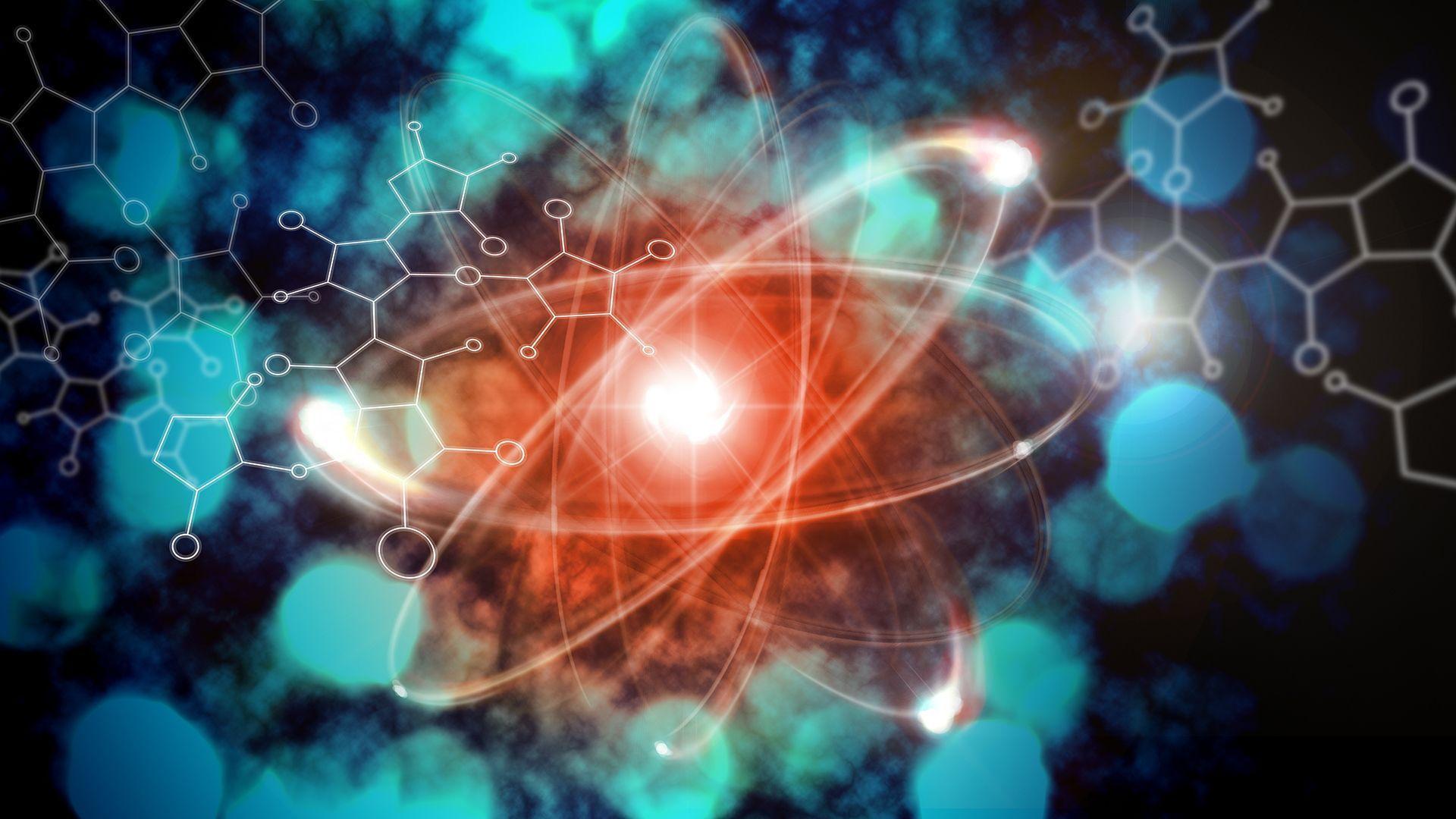 [Imagen: atomo-particulas.jpg]