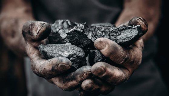 ¿Qué es el carbón y qué usos tiene?