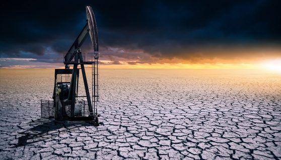 ¿Qué es una crisis energética?