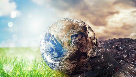 ¿Qué se entiende por contaminación ambiental?