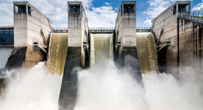 Qué importancia tiene la energía hidráulica? - Foro Nuclear