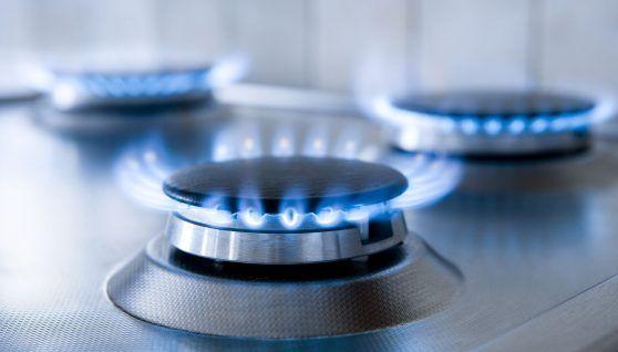 ¿Qué importancia tiene el gas natural?
