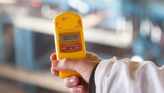 ¿Cómo se clasifican los efectos biológicos de las radiaciones?