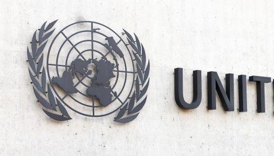 ¿Qué es el tratado de no-proliferación nuclear?