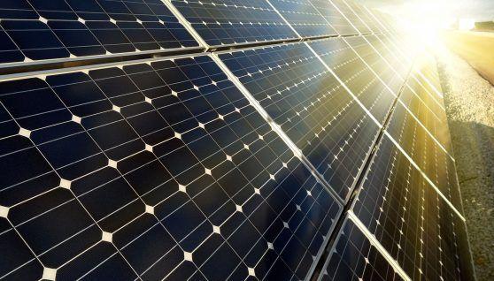 ¿Qué es la energía solar y cómo se aprovecha?