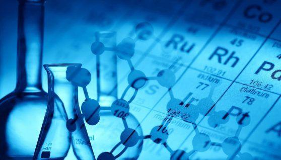 ¿Qué son las partículas elementales?
