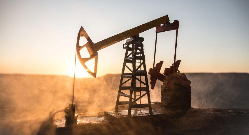 ¿Qué es el petróleo y qué usos tiene?