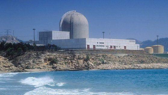 The eighth Spanish nuclear power plant: Vandellós II