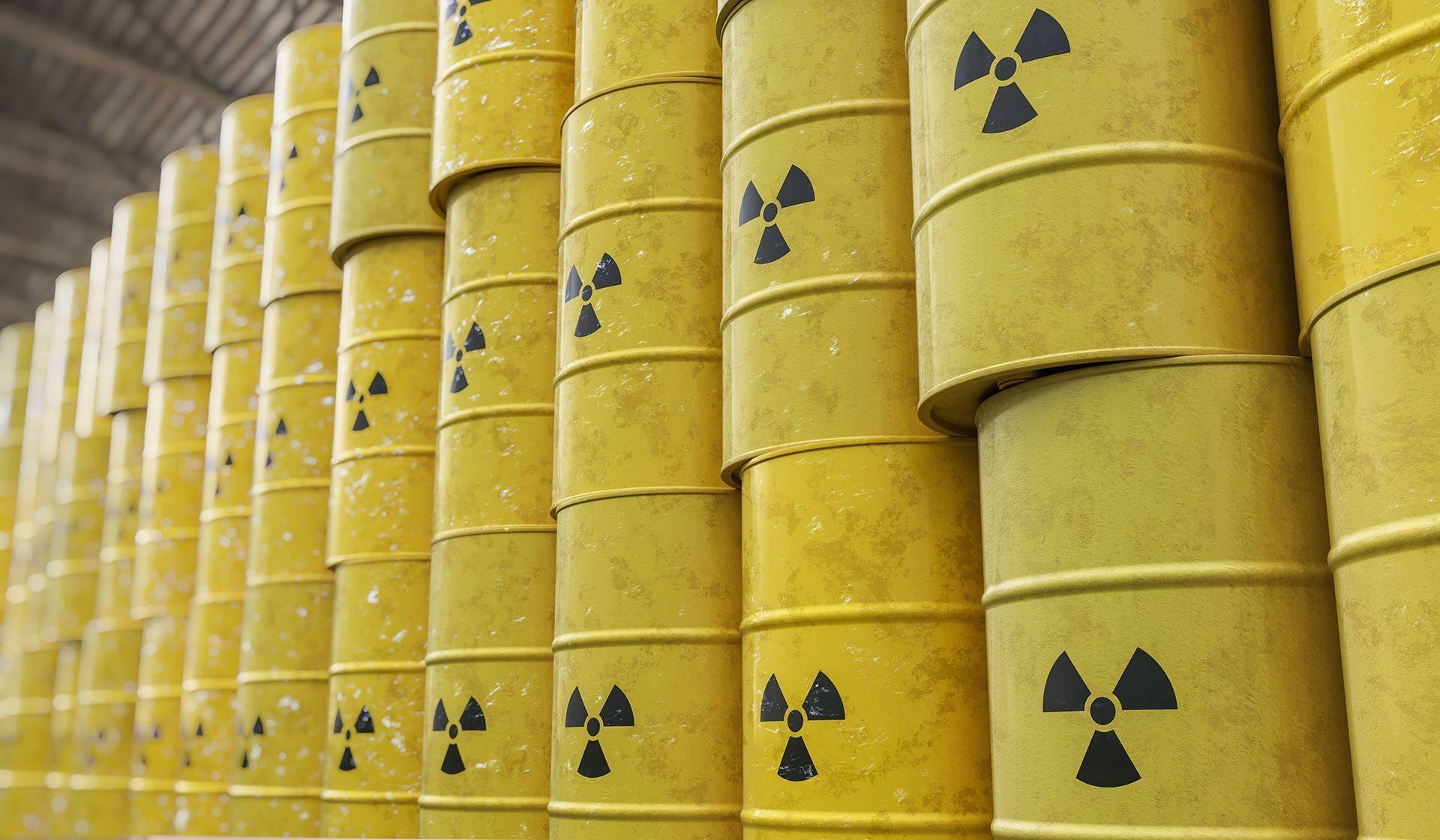 www.foronuclear.org