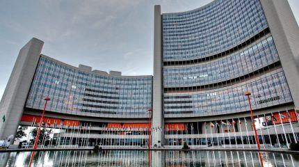 IAEA expands international cooperation on SMRs