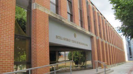 Foro Nuclear y la Universidad de León celebran un curso sobre las aplicaciones de la radiación en la vida cotidiana