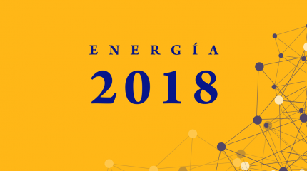 ENERGY 2018, a reference publication of the Spanish Nuclear Forum, is now available