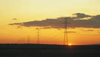 La nuclear lidera la generación eléctrica con energía libre de CO2