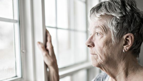 Nuclear technology for a more effective Alzheimer diagnosis