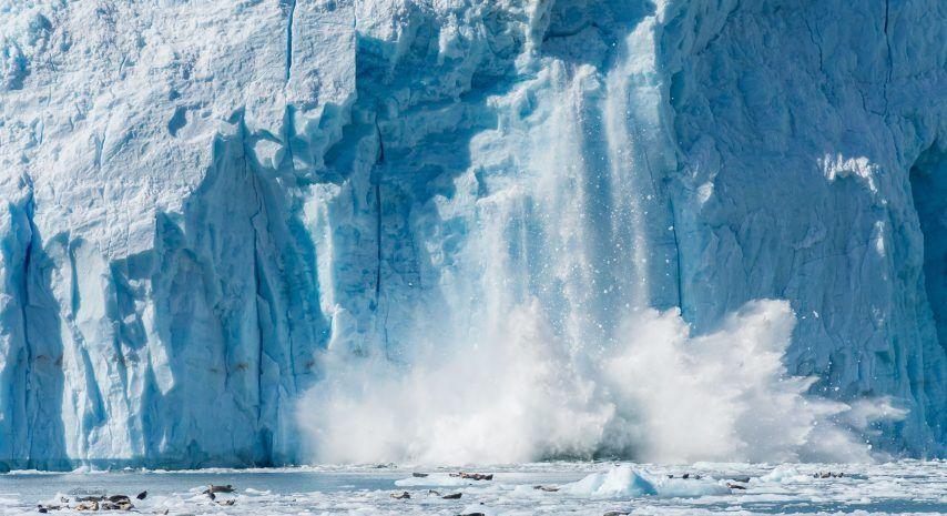Energía nuclear, protagonista necesaria en la lucha contra el cambio climático