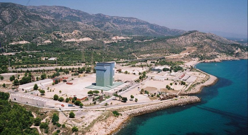 Westinghouse Electric Spain consigue la renovación de un importante contrato en el desmantelamiento de Vandellós I