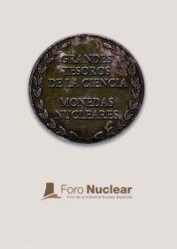 Grandes tesoros de la ciencia: monedas nucleares