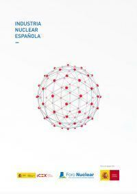 Spanish Nuclear Industry Catalogue (2020)
