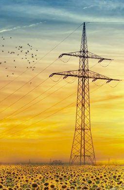 Sobre distintas fuentes de energía