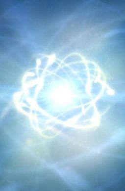 Sobre fusión nuclear