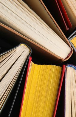 Recomendaciones bibliográficas