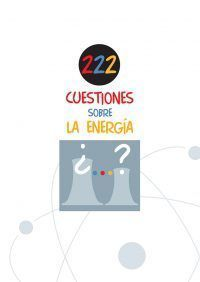 222 questions on energy