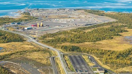 Hanhikivi-1 construction start scheduled for 2020, says Finland's Fennovoima