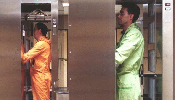 ¿Qué es la protección radiológica y cuáles son sus objetivos?
