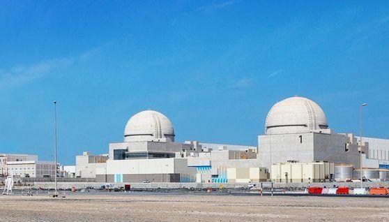 ¿Cuáles son los nuevos reactores del futuro?