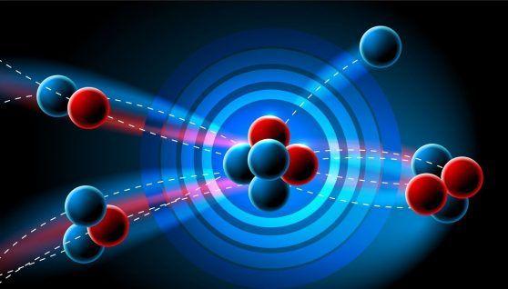 ¿Cuáles son las ventajas y desventajas de la fisión y fusión nuclear?