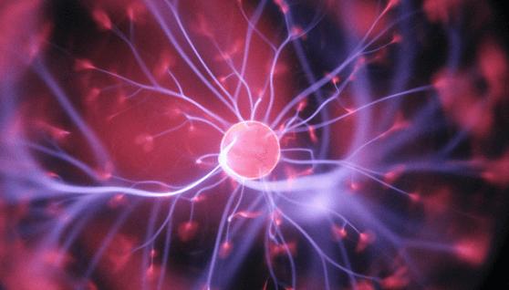 ¿Todos los isótopos de un mismo elemento son radiactivos?