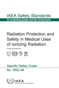 Radiation Protection and Safety in Medical Uses of Ionizing Radiation