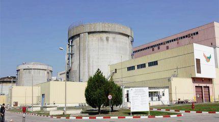 Tecnatom, adjudicataria de dos importantes contratos en centrales nucleares de Rumanía y de Eslovenia