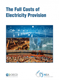 The Full Costs of Electricity Provision