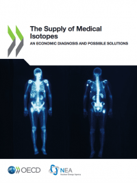 The Supply of Medical Radioisotopes: An Economic Diagnosis and Possible Solutions