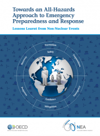Towards an All-Hazards Approach to Emergency Preparedness and Response
