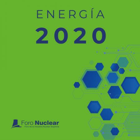 ENERGÍA 2020