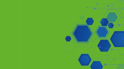 ENERGÍA 2020, la publicación de referencia en el sector energético y medioambiental, ya disponible