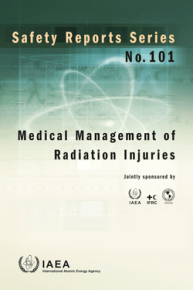Medical Management of Radiation Injuries