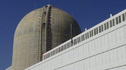 El organismo regulador nuclear español destaca el buen funcionamiento de las instalaciones nucleares en 2019