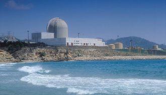 La central nuclear Vandellós II obtiene la renovación de su autorización de explotación para operar 10 años más