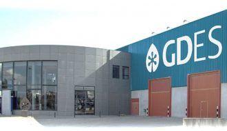 La multinacional española GDES obtiene su primer contrato de desmantelamiento en Suecia