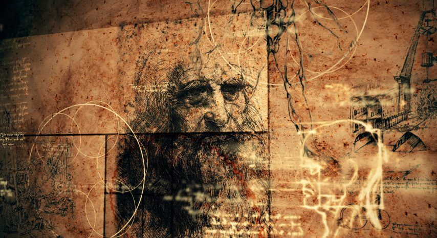 Medieval wall paintings can be dated with accuracy using nuclear techniques with carbon-14