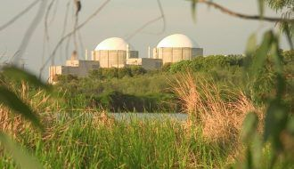 La central nuclear de Almaraz renueva su autorización de explotación