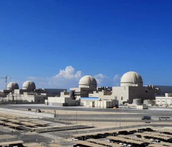 La unidad 1 de la central nuclear de Barakah se ha puesto en marcha con éxito y de forma segura