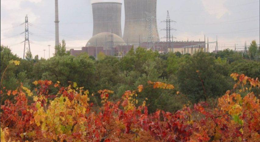 La central nuclear de Trillo acumula más de 12 años sin paradas automáticas del reactor