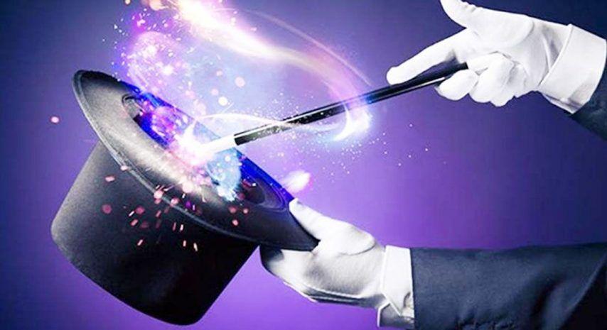 """Foro Nuclear presenta una nueva conferencia online: """"La Magia para Divulgar la Ciencia"""""""