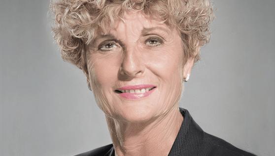 Dominique Mouillot