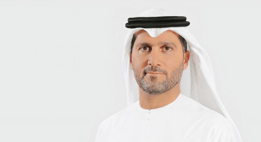 Un momento histórico para Emiratos Árabes Unidos